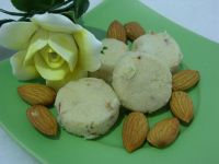 Uniquely Asian Delite Cookies