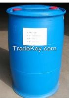 N-Butyl Isocyanate