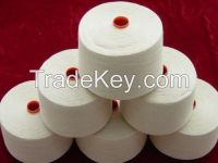 Good quality  Cotton Yarn/Polyester yarn DTY/PSF/FDY /acrylic yarns