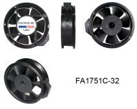 Industrial Cooling Fan, Fan