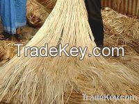 Raw Jute / Jute yarn