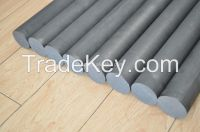 China Manufacture Graphite Product Graphite Rod