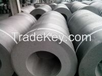 Graphite Electrodes (Dia50-500mm) with Low Price Graphite Prices