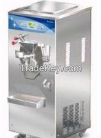 Perfect Combined Machine Gelato Batch Freezer & Pasteurizer OPAH20