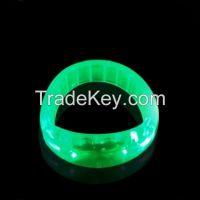 LED Bracelet / Wristband