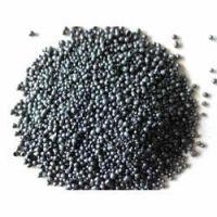 Iodine-BP, 99.5-100.5%