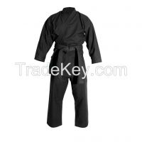 Karate gi,karate uniforms,karate kimono,karate suits,karate clothing,karate garment,martial arts uniforms,