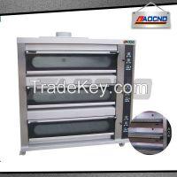 AOCNO Deck Oven