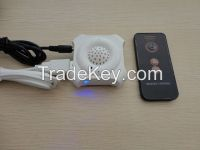 High quality burglar alarm system for cell phone/tablet pc/laptop