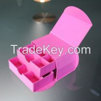 Jewelery packaging gift box
