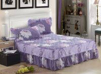 bedding sets