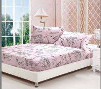 bedspread mattress covers