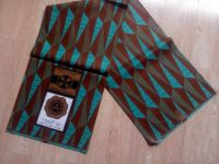 African  real  Imi Wax fabric