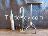 Complete Medical Equipment
