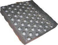 rubber mat, stable mat, cow mat, horse mat