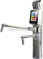 Under Sink Water Ionizer UCE-9000T