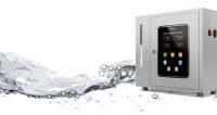 Electrolyzed Sterilizing Water Generator (TIE-N20WR)