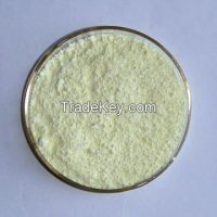 Veterinary Herbal Medicine Fattening Powder Growth Promoter