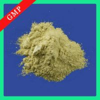 Medical Company Feed Additive for Poultry Broiler Weight Gain Dihydropyridine Powder