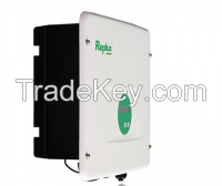 Single-Phase Grid-Tied Solar string Inverter-1.5KW, 230V,50/60Hz,WIFI,Ethernet(Middle East&Asia pacific)