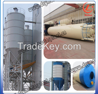 High Quality Cement Silo Price, Tank, Hopper