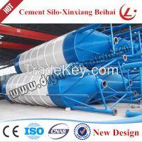 High Quality Cement Silo Price, Tank, Hopper