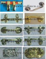 Coffin, Coffin Corner, Casket, Urn