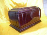 Coffin 8113