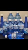 Mapholi Natural Spring Water