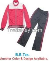 Womens/Mens/Childrens Sportswear