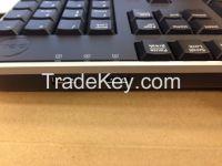 KB522 Keyboard for Brazilian/Portuguese users