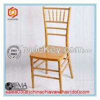 commercial furniture chiavari hotel chair