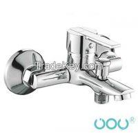 Bath Faucet Y2265 for sale