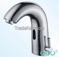 Sensor Faucet MGY1309 Wholesaler in China