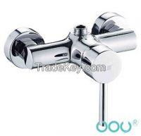 Shower Faucet L9910 Wholesaler for sale