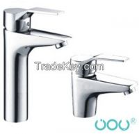 Basin Faucet MD1110 Producer in China for sale
