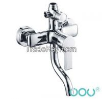 Shower Set l9805 Producer in China