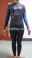 Water sportswear
