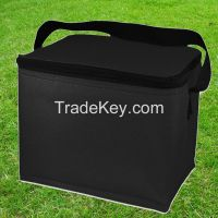 Unisex High Quality Promotional Cooler Bag Supplier
