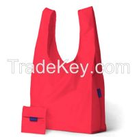 Factory Supply Various kinds of High Quality Cheap Shopping Tote Bags