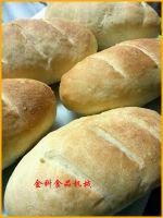 Franch Bread Machine