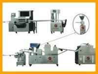 Mantou Equipment