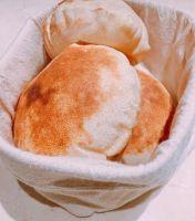 Mexico Bread Machine