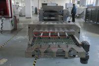 Automatic Tortilla Making Machine Grain Product Processing Machines