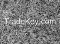Nano Copper Wire