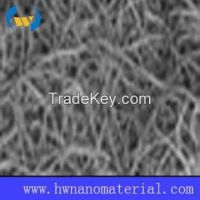 Ferroelectric Materials SWCNT Single-Walled Carbon Nanotube