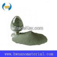 Silicon Carbide SiC Powders