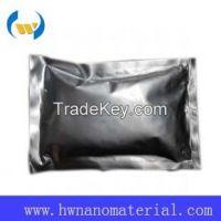 Tungsten Carbide WC Nano Powders