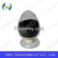Chemical Ruthenium powder for hardener