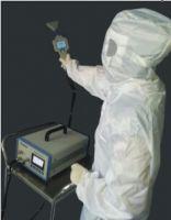 Digital Aerosol Photometer for HEPA Filters by PAO, DOP, HEPA Leak Detection, spectrometer, dop leak detection, filter integrality detection/PAO oil/Flame photometer